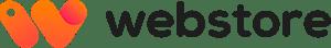Web Store - DevRocket